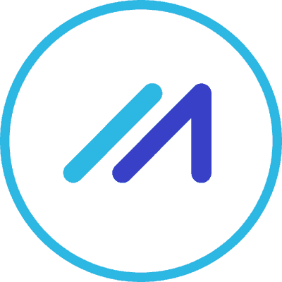 Marlin Token logo