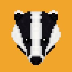 Badger DAO Token logo