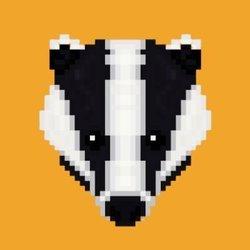 Badger DAO Token logo