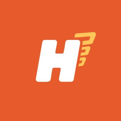 Hermez Network Token logo