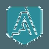 ASTA Token logo