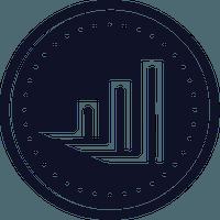 IDEX Membership Token logo