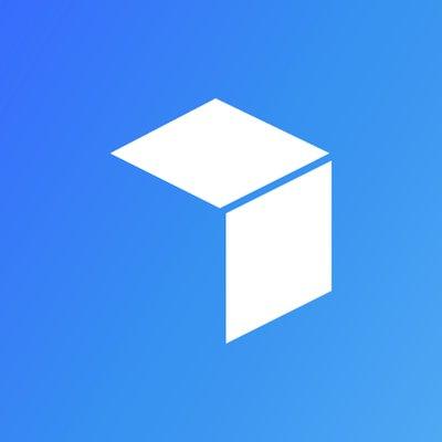 Brickblock Token logo