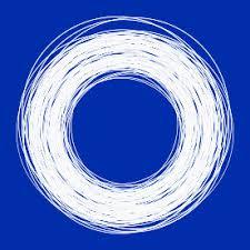 Ducato Protocol Token logo