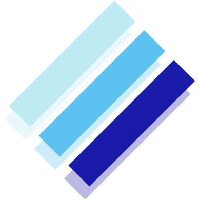 Linear Token logo
