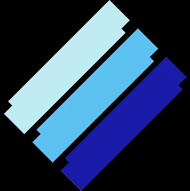 Linear Token logo