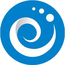 EveryCoin Token logo