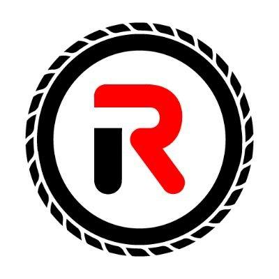 REVV Token Logo