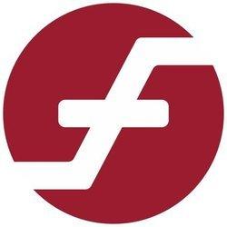 Firo Coin logo
