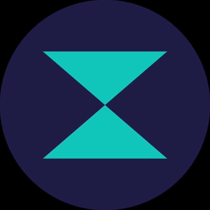 Oxen Coin Logo