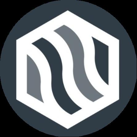 Maro Coin logo