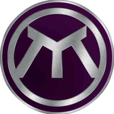 Metrix Coin logo