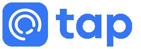 Tap Global Card logo