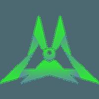 Master Contract Token logo