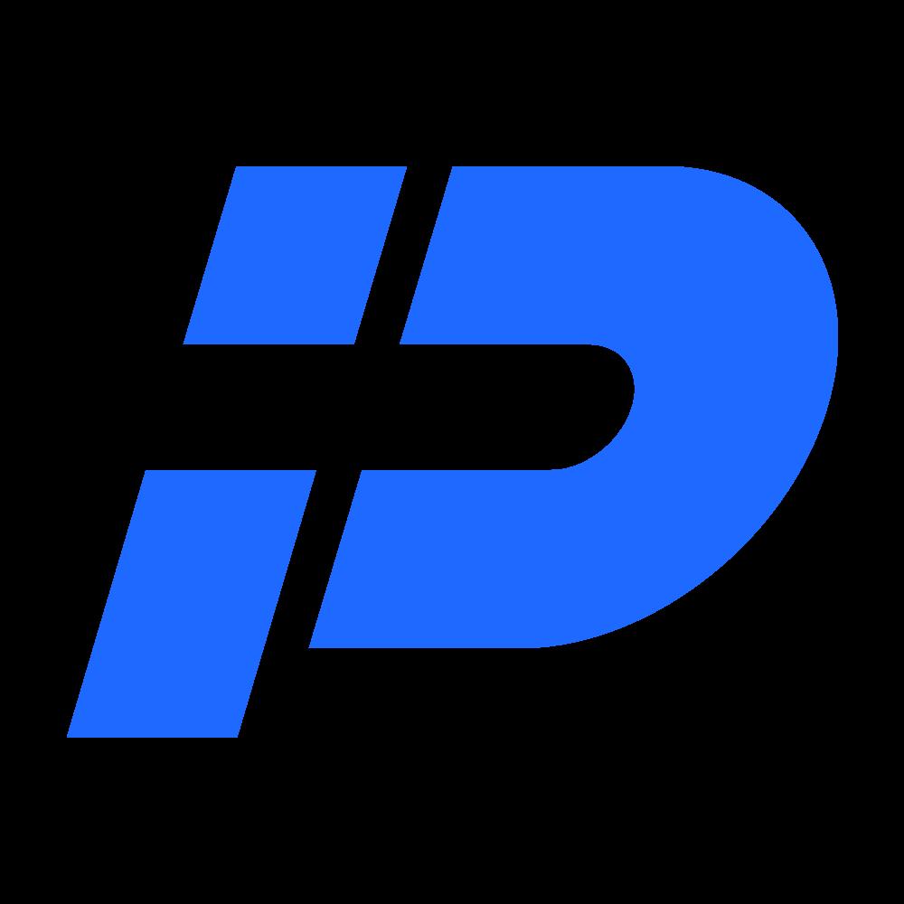 PumaPay Token logo