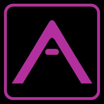 Arkane Market logo