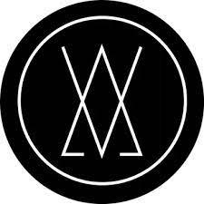 Atomic Hub Marketplace logo