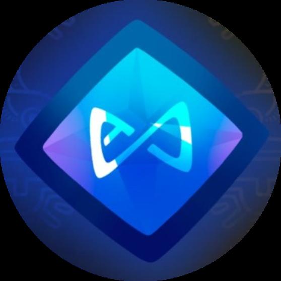 Axie Infinity Marketplace logo