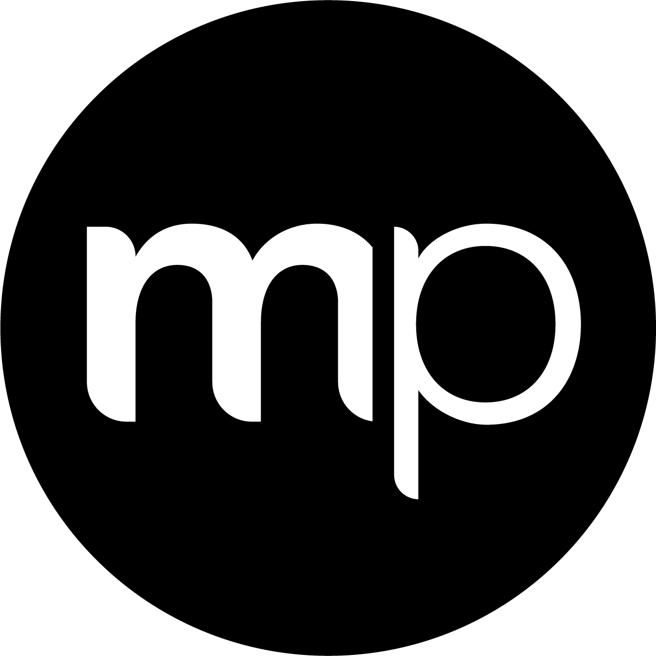 Makersplace Logo