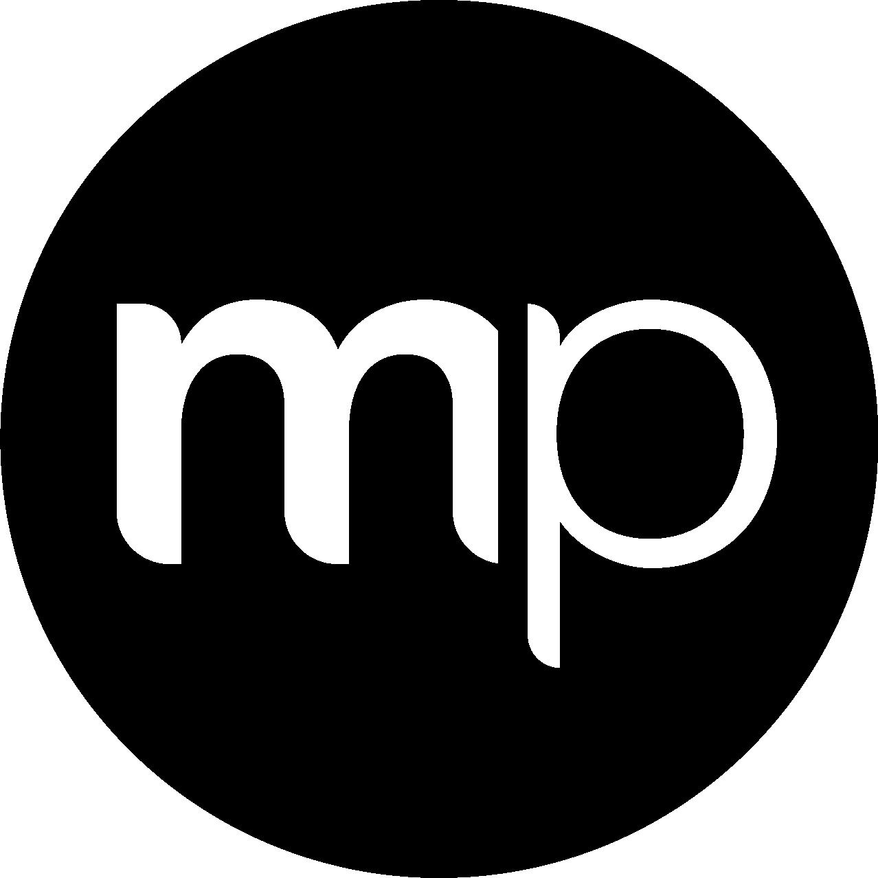 Makersplace logo