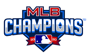 MLB Champions Marketplace logo