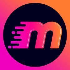 Myth Market logo