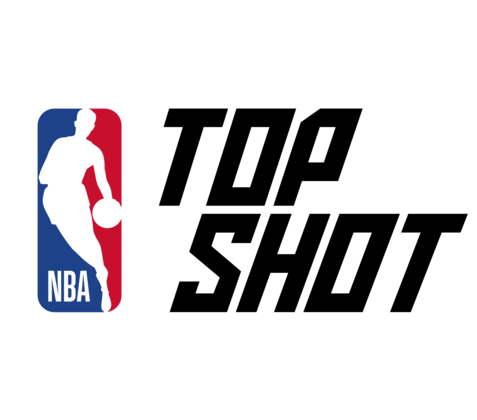 NBA Top Shot Marketplace logo