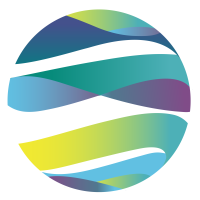 Terra Virtua Marketplace logo