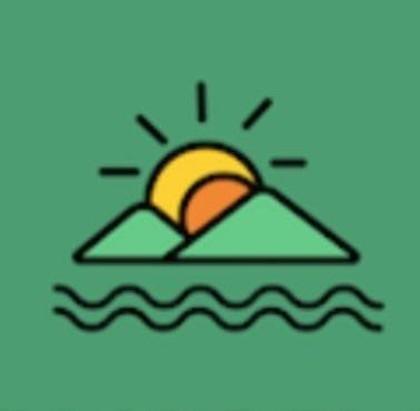 Treasureland logo