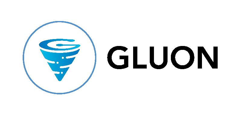 Leverj Gluon logo