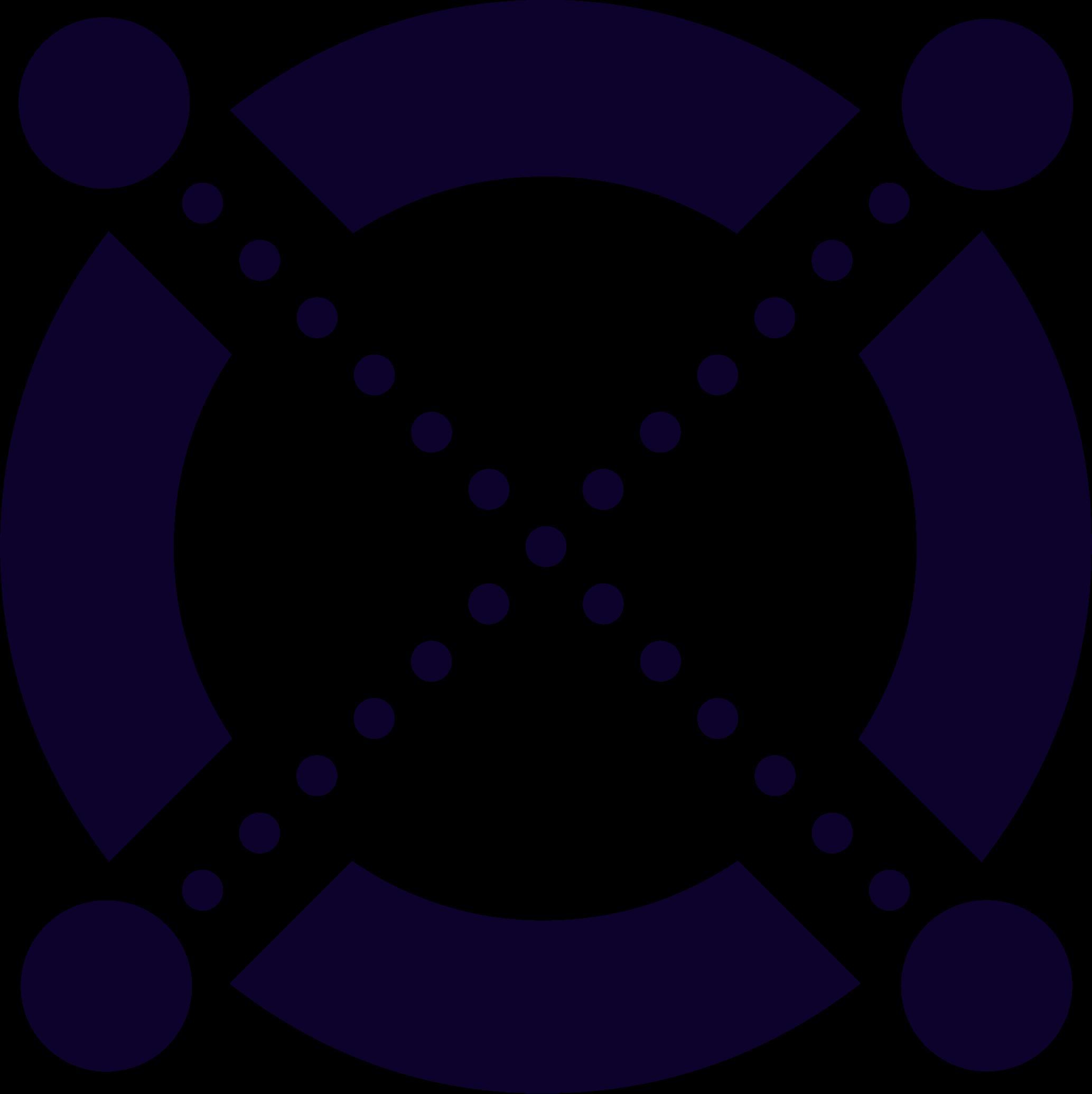 eGold Token logo
