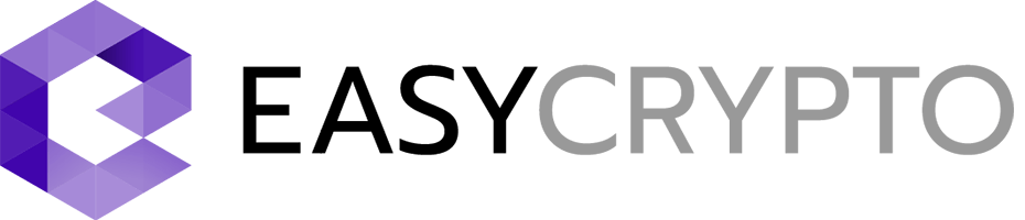 Easy Crypto Australia logo