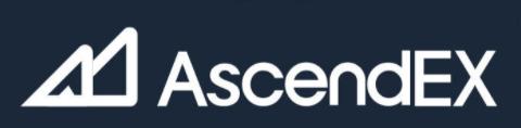 AscendEX logo