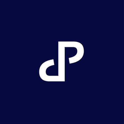 Peculium Token logo