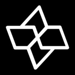 Cartesi Token logo