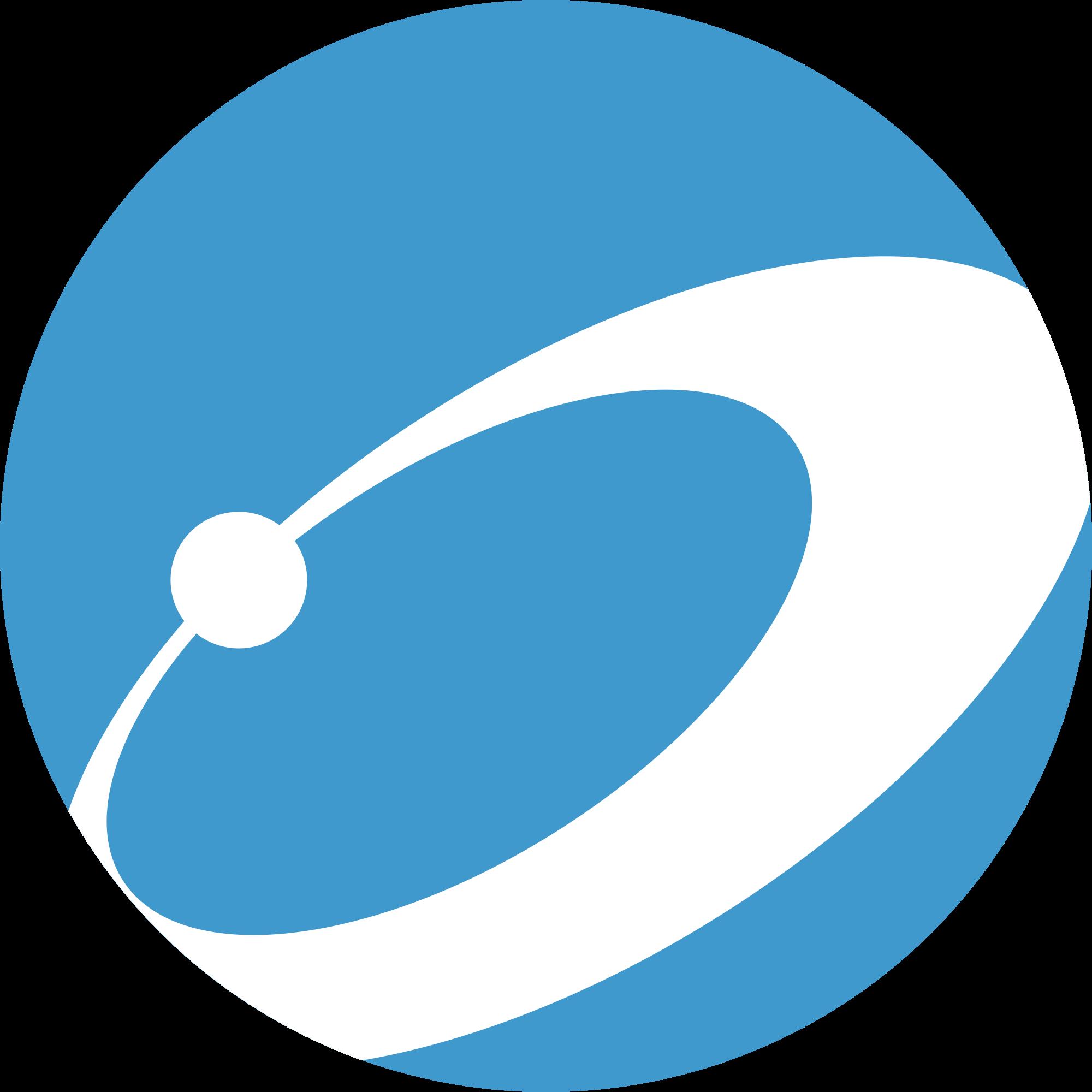 Nexus Coin logo
