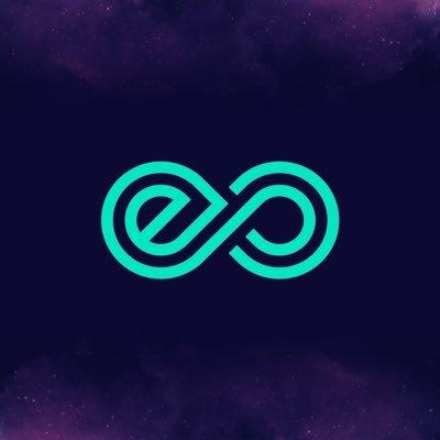 Ethernity Marketplace logo