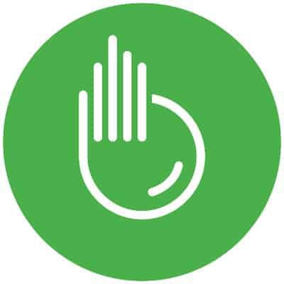 Bigbom Token logo