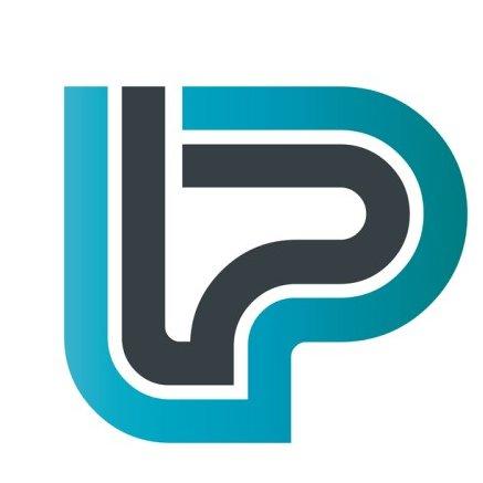 Lightpaycoin logo
