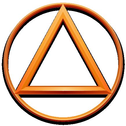 Aditus Token logo