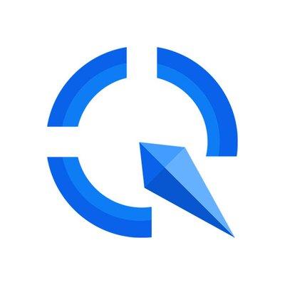 QYNO Coin logo