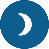 Blockchain Quotations Index Token Logo