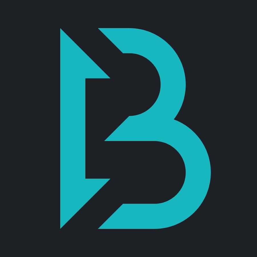 CEX.IO Broker Logo