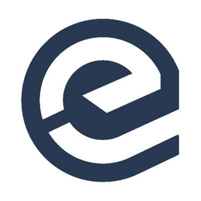 Essentia Token logo