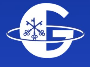 Global Utility Smart Digital Token logo