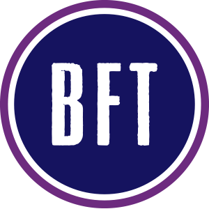 BnkToTheFuture Token logo