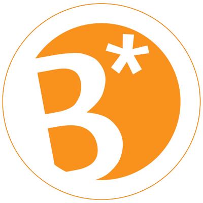 Bitstar logo