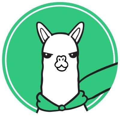 Alpaca Finance Token logo