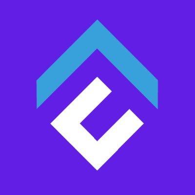 Conflux Network Token logo