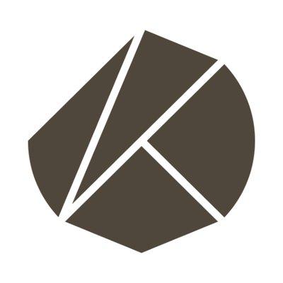 Klaytn Coin logo